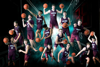 Brownwood High School Sports